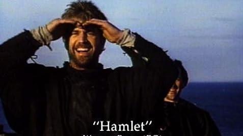 hamlet 2009 movie review