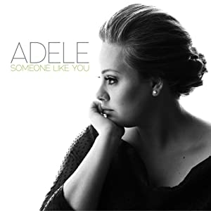 Dvd movies subtitles free download Adele: Someone Like You by Xavier Dolan [480x800]
