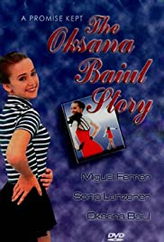 A Promise Kept: The Oksana Baiul Story(1994) Poster - Movie Forum, Cast, Reviews