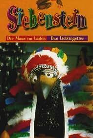 Siebenstein (1988)