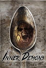 Inner Demons (2014) 720p