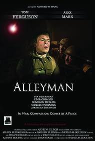 Alleyman (2016)