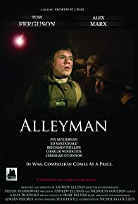Primary photo for Alleyman