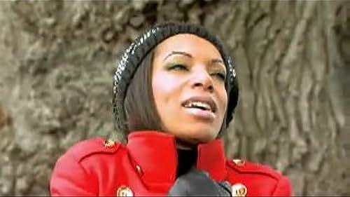 I Can't Think Straight- Leonie Casanova's Little Feeling Music Video