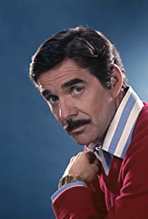 Pat Harrington Jr. Picture