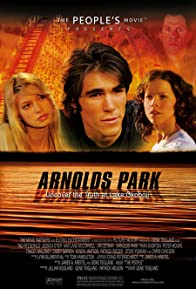 Primary photo for Arnolds Park