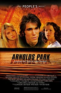 Best site for free torrent downloads movies Arnolds Park [1920x1080]