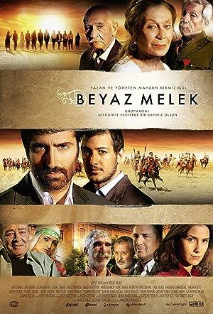 Where to stream Beyaz Melek