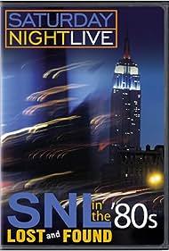 Saturday Night Live in the '80s: Lost & Found (2005)