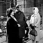 """Love With The Proper Stranger"" Steve McQueen, Natalie Wood 1963 Paramount"