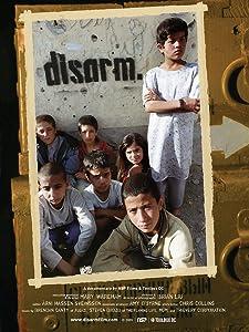Latest movies downloads for free Disarm by Aleksey Uchitel [720px]