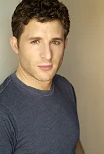Michael Goldstrom Picture