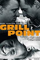 Grill Point (2002) Poster