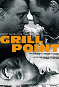 Primary photo for Grill Point