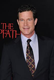 Dylan Walsh Picture