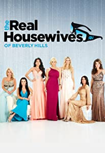 "Watch free downloaded movies The Real Housewives of Beverly Hills by -, Scott Dunlop,Alex Baskin,Kathleen French|1 more credit »""  [Avi] [mp4] [UltraHD] (2010) USA"