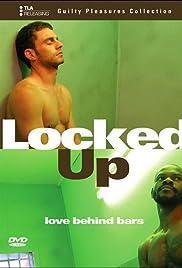 Watch Full HD Movie Locked Up (2004)