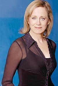 Primary photo for Fiona Reid
