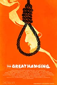 The Great Hanging (2016)