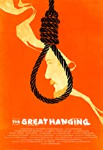 The Great Hanging