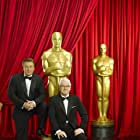 Steve Martin and Alec Baldwin in The 82nd Annual Academy Awards (2010)