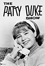Primary image for The Patty Duke Show