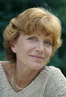 Maria Pacôme Picture