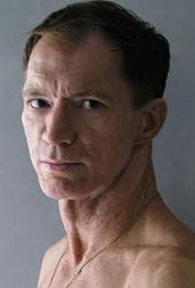 Gene Hatcher Picture