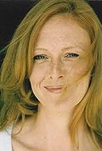 Misty Carlisle's primary photo