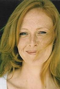 Primary photo for Misty Carlisle
