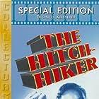 William Talman in The Hitch-Hiker (1953)