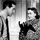 """The Lost Weekend"" Ray Milland, Jane Wyman 1945 Paramount / MPTV"