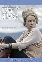 Post Winter