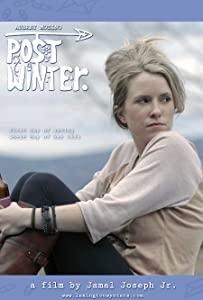 Full free movie downloads mp4 Post Winter USA [360p]