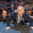 Henry Winkler and Bas Rutten in Here Comes the Boom (2012)