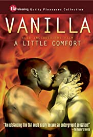 Vanilla (2004) Poster - Movie Forum, Cast, Reviews