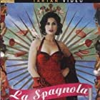 La spagnola (2001)