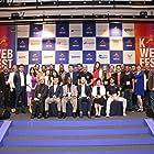 2015 KWEB Fest Award Show (2015)