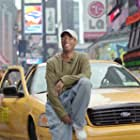 Tim Story in Taxi (2004)