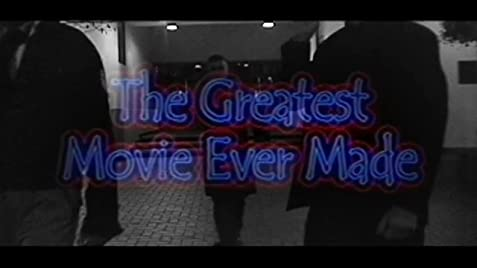 made 2001 full movie