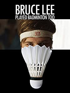 Welcome movie mp4 video download Bruce Lee Played Badminton Too by [480x640]