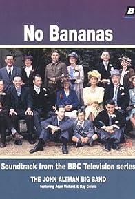 Primary photo for No Bananas