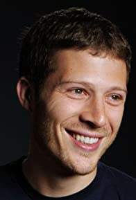 Primary photo for Zach Gilford