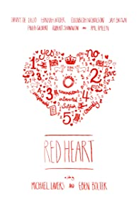 Primary photo for Red Heart