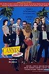 Cannes Man (1997)