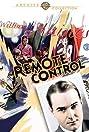 Remote Control (1930) Poster