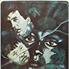 Zerkalo (1975)