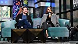 BUILD: Why Natalie Portman Wanted To Star In 'Vox Lux'