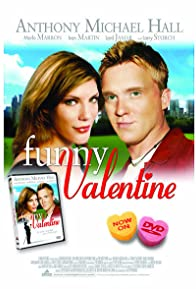 Primary photo for Funny Valentine