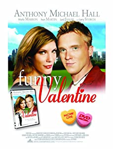 IMAX movie downloads free Funny Valentine [QHD]